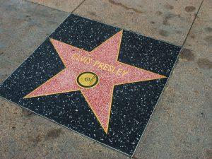 Elvis: Tutti Frutti oder der Sound der 50er und 60er